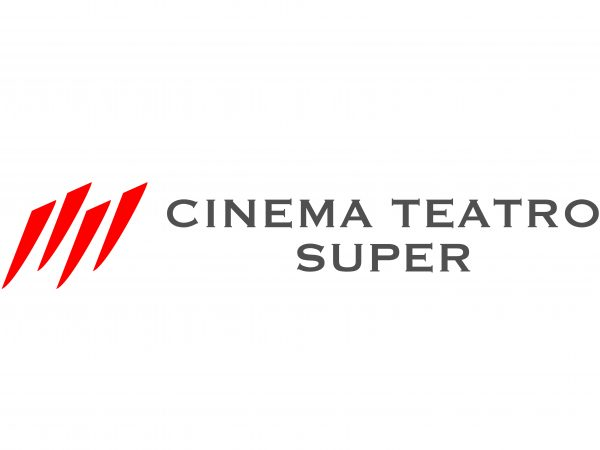 Cinema Teatro Super